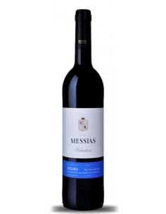 Messias Selection Douro 2015 - Vino Tinto