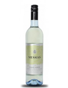 Messias Vinho Verde - Vinho Verde