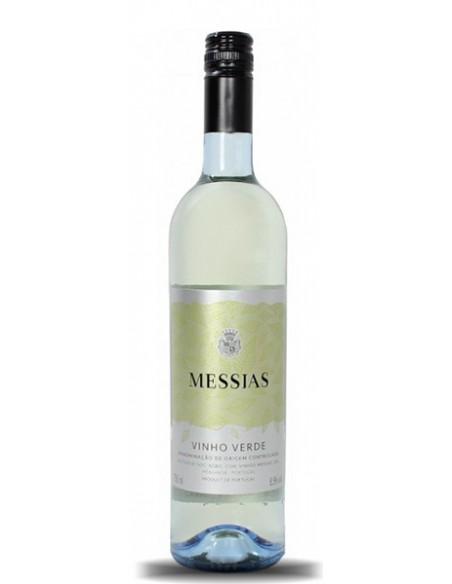 Messias Vinho Verde - Vinho Verde