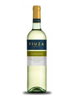 Fiuza Chardonnay - Vinho Branco