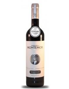 Marquês de Montemor Reserva 2015 - Red Wine