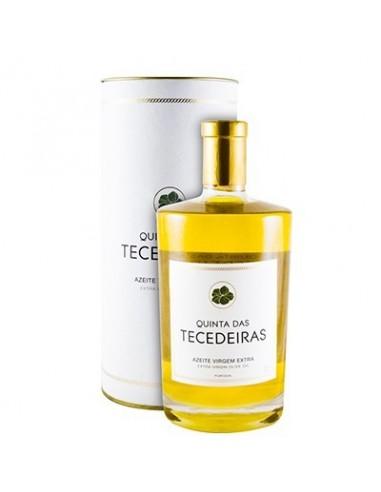 Quinta das Tecedeiras 50cl - Extra Virgin Olive Oil