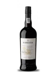 Burmester 40 Years Old - Vino Oporto