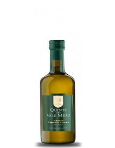 Quinta do Vale Meão Biológico 50cl - Extra Virgin Olive Oil