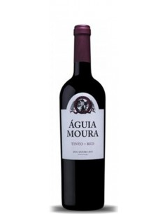 Águia Moura 2017 - Red Wine