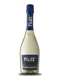 Flutt Bruto - Vino Espumoso