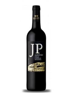 J.P. - Red Wine