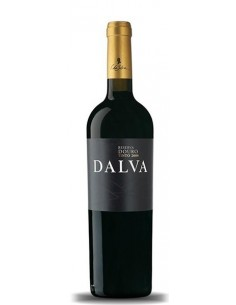 Dalva Reserva 2015- Red Wine