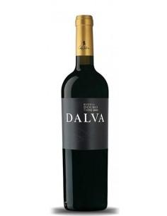 Dalva Reserva 2015 - Vino Tinto
