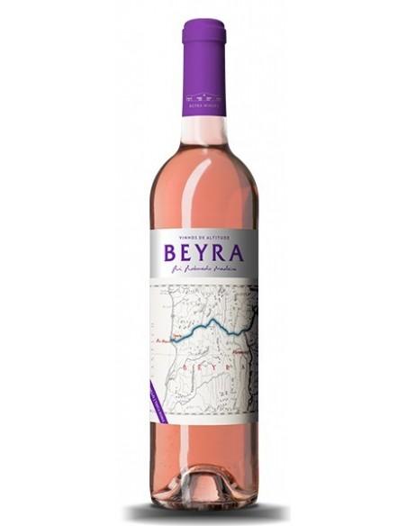 Beyra 2017 - Rosé Wine