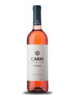 CARM 2017 - Vinho Rosé