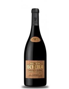 Adega de Borba Grande Reserva 2013 - Vinho Tinto