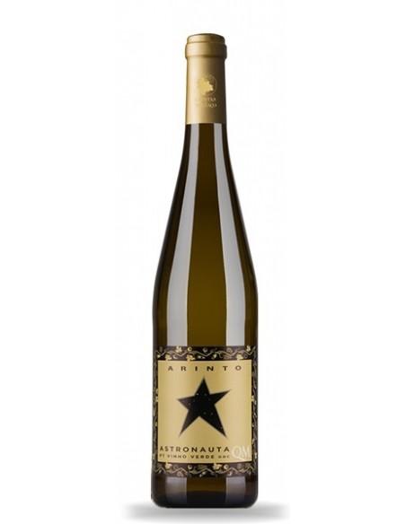 Astronauta Arinto - White Wine