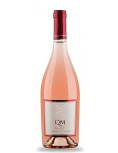 QM Rosé - Vinho Verde