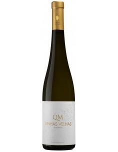 QM Vinhas Velhas - Vinho Verde
