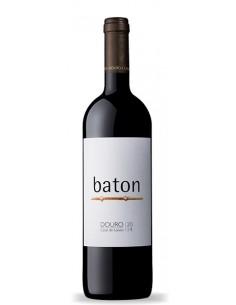Baton 2014- Vin Rouge