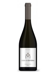 Casa da Esteira Reserva 2014 - Red Wine