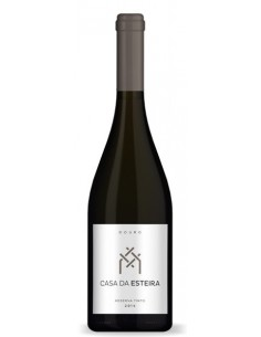 Casa da Esteira Reserva 2014 - Vinho Tinto