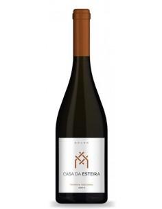 Casa da Esteira Touriga Nacional 2015 - Red Wine