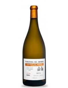 Varanda da Serra 2014 - Vinho Branco