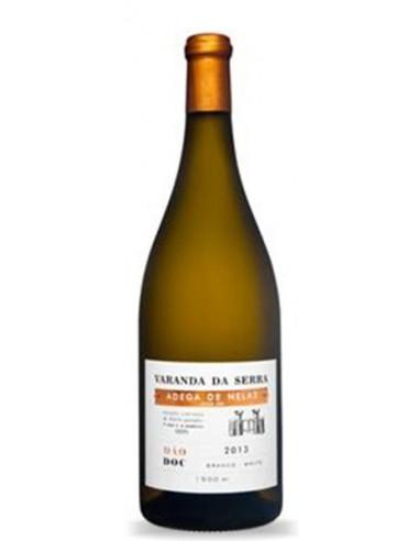 Varanda da Serra 2014 - White Wine