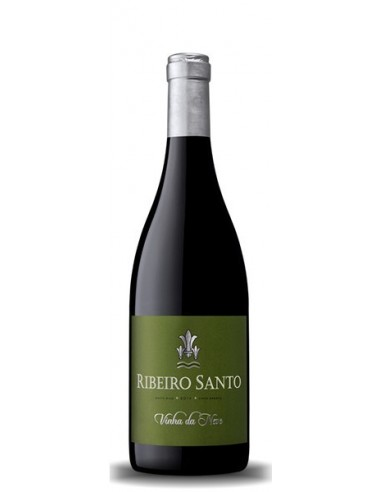 Ribeiro Santo Vinha da Neve 2016 - Vinho Branco