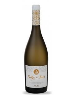 Pedro & Inês 2015 - Vin Blanc