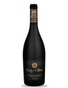 Pedro & Inês 2014 - Red Wine