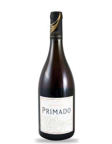 Primado 2017 - Vino Rosado