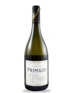 Primado Encruzado 2017 - Vino Blanco