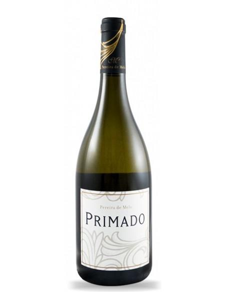 Primado Encruzado 2017 - White Wine