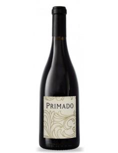 Primado 2010 - Red Wine
