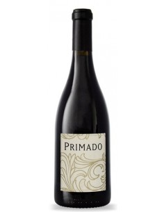 Primado 2010 - Vinho Tinto