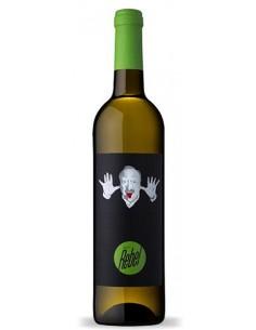 Pato Rebel 2017 - White Wine