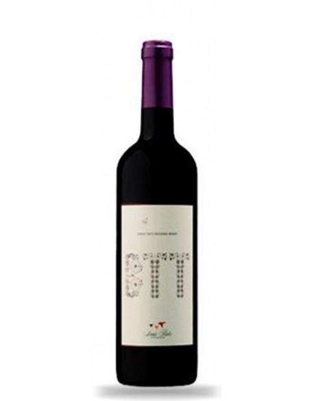 Luis Pato BTT 2010 - Red Wine