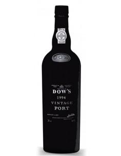 Dow's 1994 Vintage - Port Wine