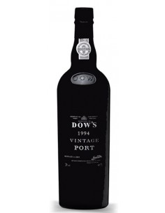 Dow's 1994 Vintage - Vino Oporto