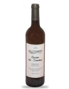 Casa de Saima Vinhas Velhas 2017 - Vino Blanco