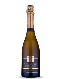 Aplauso Bruto - Vin Mousseux