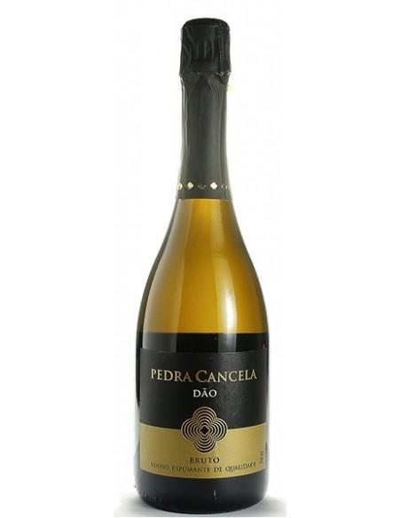Espumante Pedra Cancela - Sparkling Wine