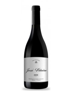 José Piteira 2016 - Red Wine