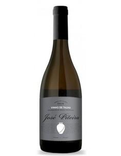 José Piteira Talha 2015 - Vin Blanc