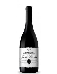 José Piteira Talha 2015 - Red Wine