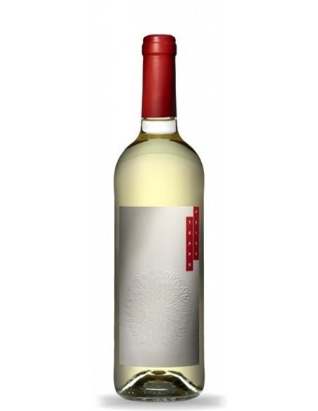 Niepoort Teppo Peixe 2015 - White Wine