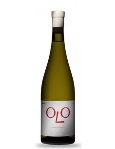 Niepoort OLO - White Wine