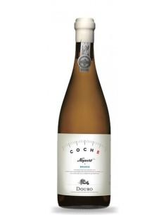 Niepoort Coche 2016 - Vinho Branco