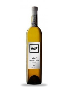 Niepoort ADF 2012 - Vinho Branco
