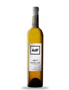 Niepoort ADF 2012 - Vino Blanco