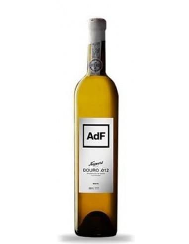 Niepoort ADF 2012 - White Wine