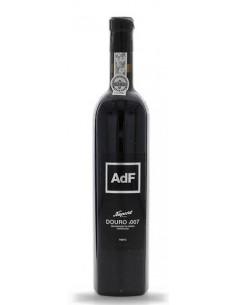 Niepoort ADF 2007 - Vinho Tinto